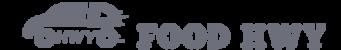 FoodHwy-logo-grey