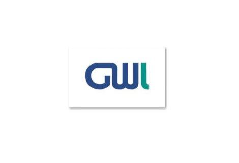 Great Worldwide Logistics Co. Ltd