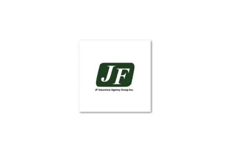 JF Insurance Agency Group