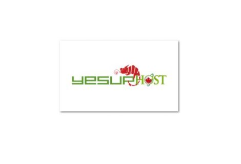 YesUp Host