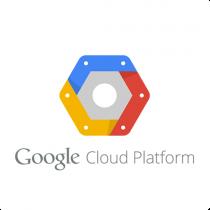 GoogleCloud-logo-1