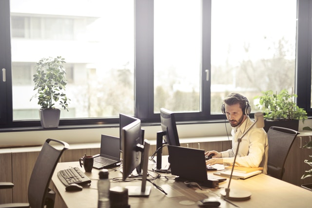 20 Must-Have VoIP features for Business