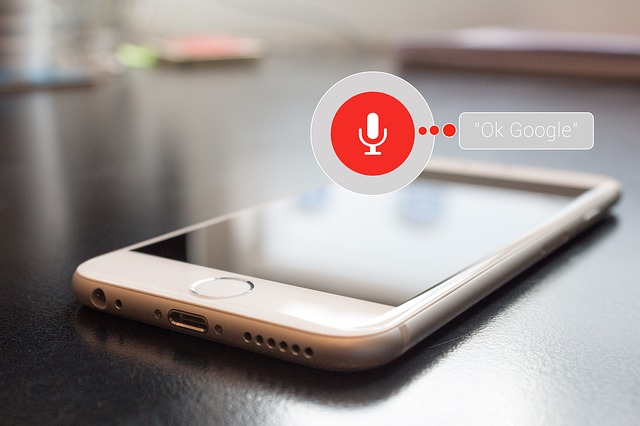 Google Voice Business Features Overview
