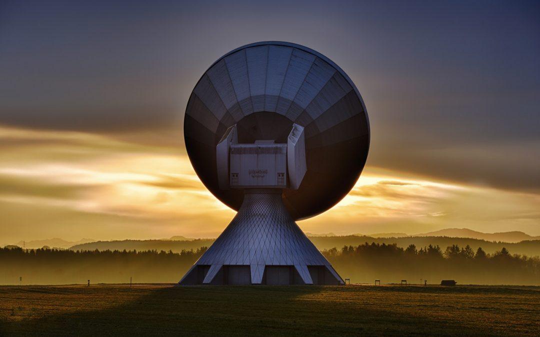 Understanding VoIP Over Fiber Networks