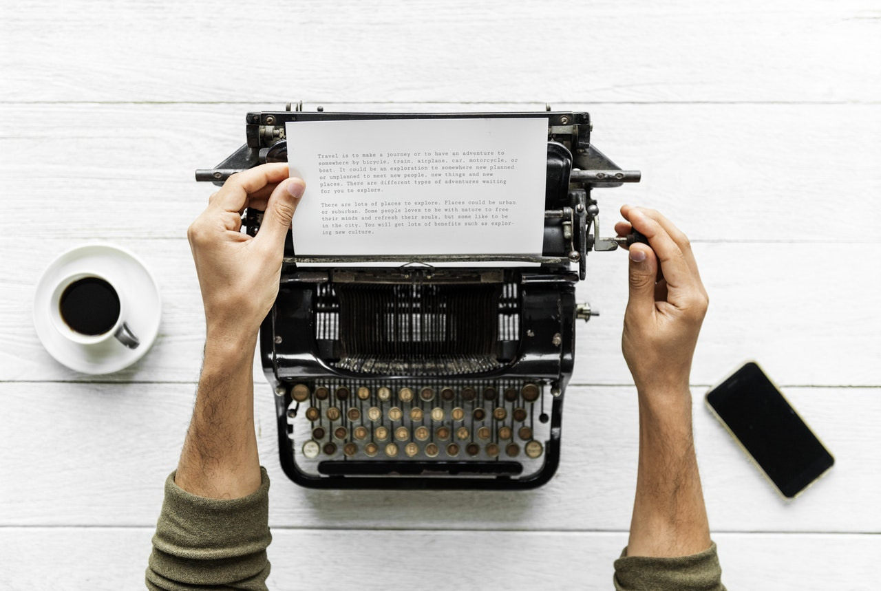 Write For Us - GenVoice   Communications Endless