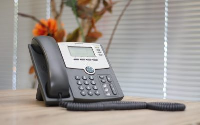 Do I Need Special Phones For VoIP?