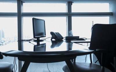 How Does A Business Phone System Work?