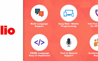 What Can I Use Twilio For? Is It Only Good for Business?